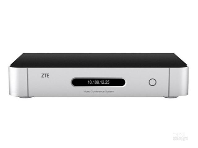 中興ZXV10 XT602C