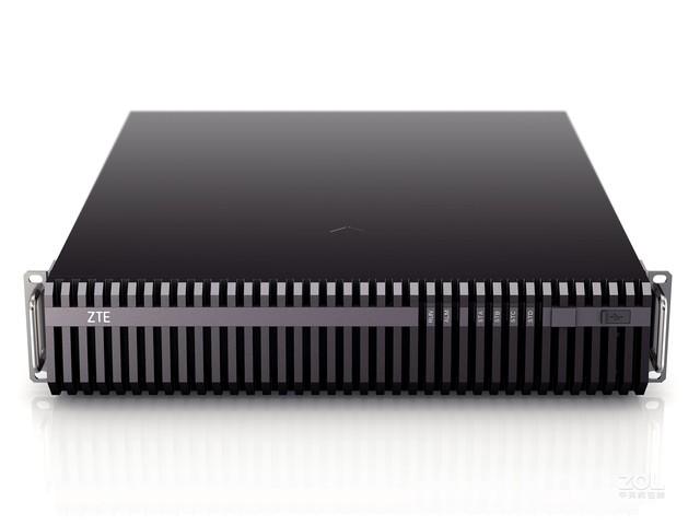 中興ZXV10 M910