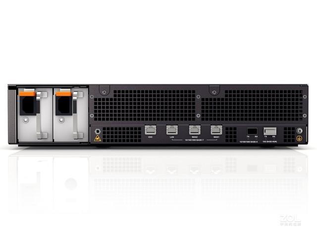 中興 ZXV10 M910 32S