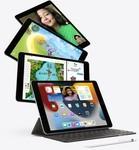 武汉苹果IPAD新款平板迎双十一仅2580元