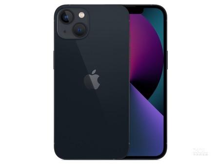 苹果iPhone13 长沙全新现货5999元可分期