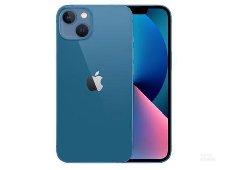 苹果iPhone13 长沙启点通讯仅售5799元