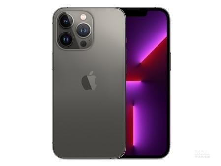济南苹果iPhone 13 Pro现货发售9599元