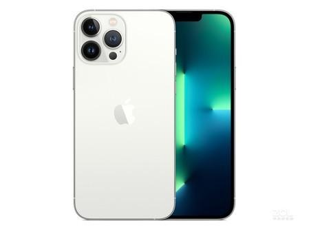 苹果13 Pro Max全新长沙仅9099元可分期