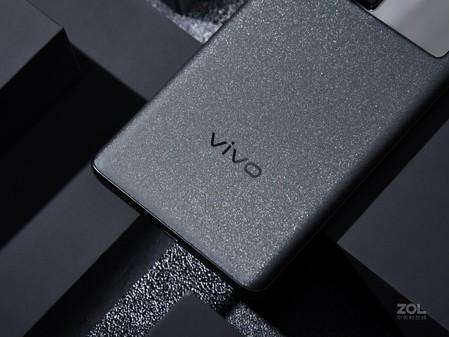 12G+512G版本 vivo X70 Pro+仅需6320元