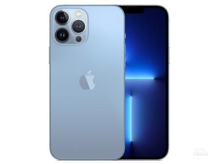 苹果iPhone 13 Pro Max现货11199元