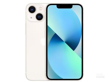 苹果iPhone13 mini长沙全新现货仅5199元