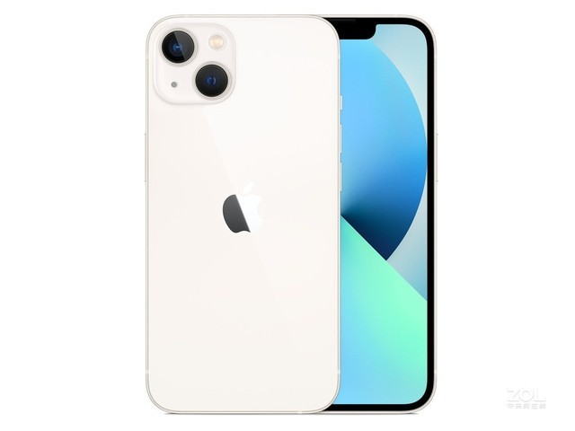 iphone13港版仅5650元武汉支持以旧换新