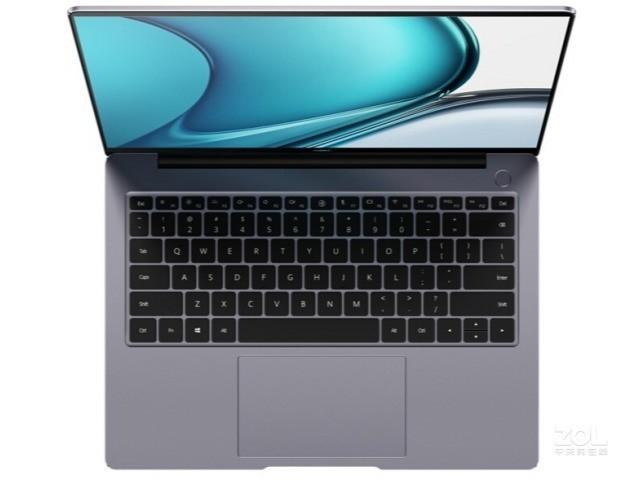 济南华为MateBook 13s 2021国庆节活动价