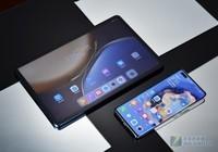 荣耀平板V7 Pro全新长沙现货仅需2458元