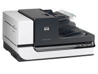 惠普N9120大幅面扫描仪津门中天25999元