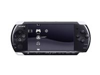 全新机最新版 银川索尼PSP3000仅890元
