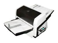 高端扫描仪富士通 6670 安徽报价65550元