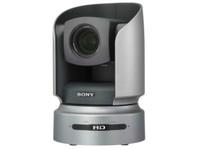 高清云台摄像机 索尼BRC-H800安徽有售