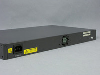 华三助力开工企业 H3C S5024E仅2112元