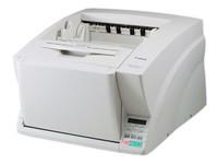 佳能扫描仪X10C安徽特惠价促销280000