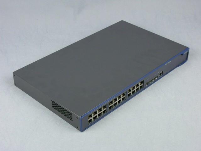 H3C S5024E仅售2112元