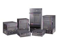 高性能企业交换机 H3C S7503E仅72000元