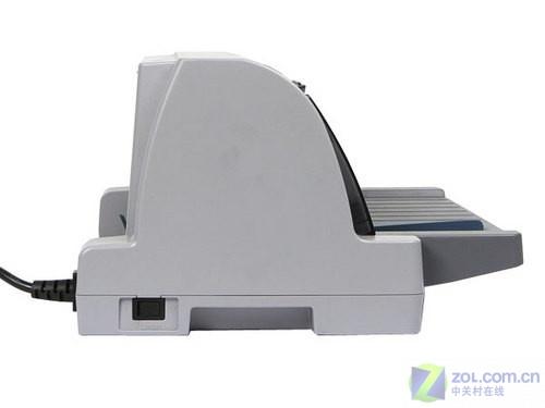 热门针式打印机 爱普生730K长沙促销