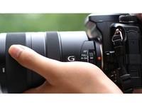 超高性价比镜头 索尼70-300mm安徽报价5900元