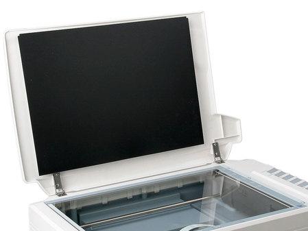 北京方正专卖店方正Z3000扫描仪仅4350元