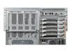 Sun SPARC Enterprise M5000 Server服务器现货特卖