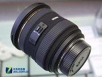 适马70mmF2.8微距镜头济南促销3450元