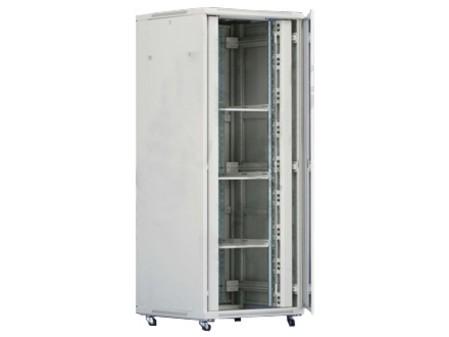 遵义服务器机柜代理商,大量现货促销