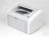 HP LaserJet 1020打印机安徽售1188