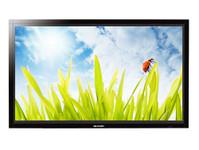 夏普 LB-1085专业显示器安徽售1498068元