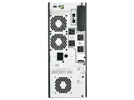 3表现稳定 APC SURT2000UXICH仅售5903元