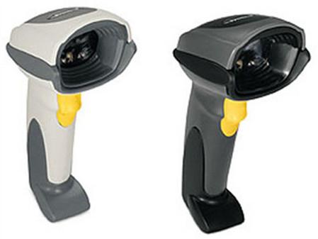 全能实用 Symbol DS6708扫描枪现货热销