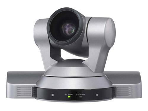 高清画质 索尼EVI-HD1济南报价1.3万元