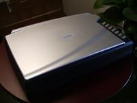 方正Z3600大幅面扫描仪津城特价11999元
