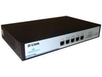 中小企业首选 D-Link DI-7200路由器含税550元