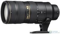 西安尼康70-200/2.8 III代镜头11800元