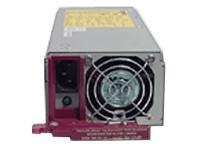 惠普HP电源(503296-B21)贵阳报价1120元