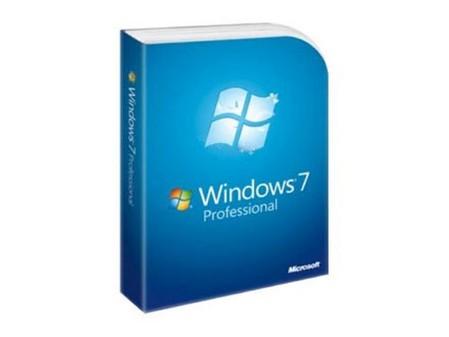 仅758元 Windows 7专业版促销送iPhone 7