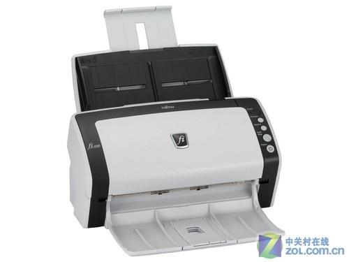 商业应用扫描仪 富士通6140安徽售23750