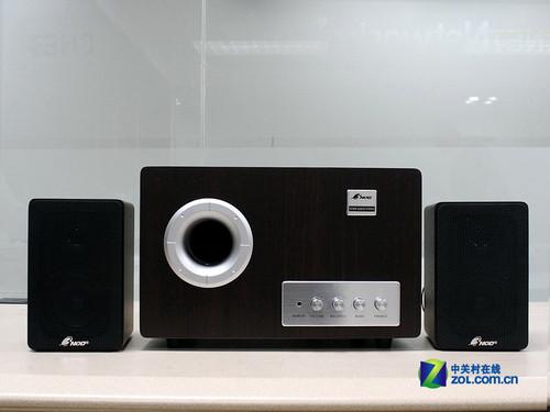 三诺LA-6900P电脑音箱 太原创捷促销中
