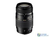 腾龙索尼卡口镜头AF70-300mm f/4-5.6安徽报价799