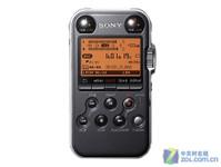 轻巧灵动 索尼PCM-M10(4GB)售价1560元