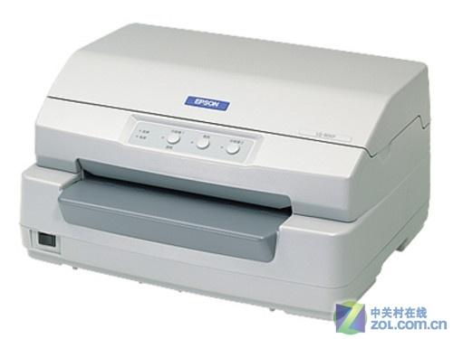爱普生 90KP针式打印机 成都报价2480