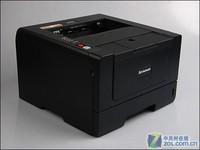 联想 LJ3650DN激光打印机安徽售2426元