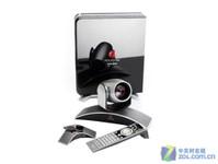 宝利通POLYCOM HDX 6000-1080视频会议贵州出售
