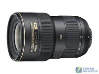 尼康16-35mm f/4G ED VR促销6700元