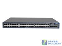H3C S5120-52C-EI交换机津门仅售8640元