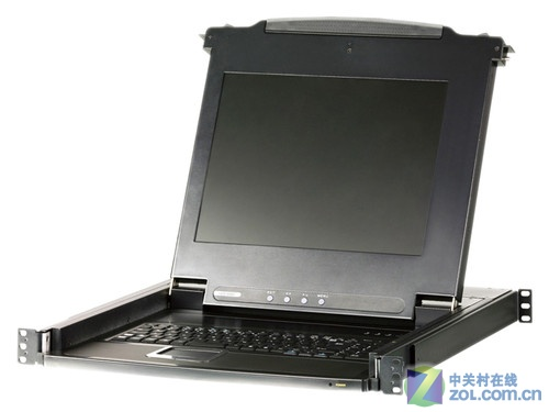 KVM切换器 ATEN CL1000MA报价5155元