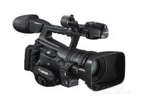 佳能 XF305数码摄像机安徽售24249元
