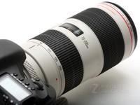 佳能70-200f2.8二代镜头淄博价格9999元